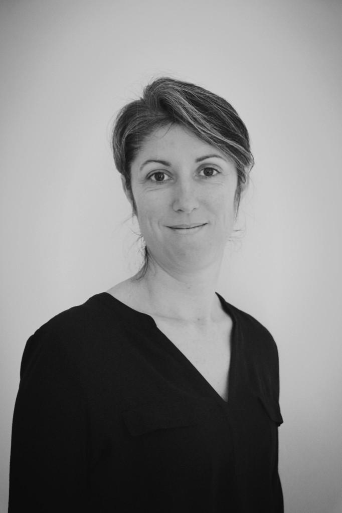 Valérie Fétiveau , gérante de Facility Services Littoral, femme entrepreneuse qui a créé cette société pour aider au maintien à domicile des personnes âgées et ou en situation de handicap
